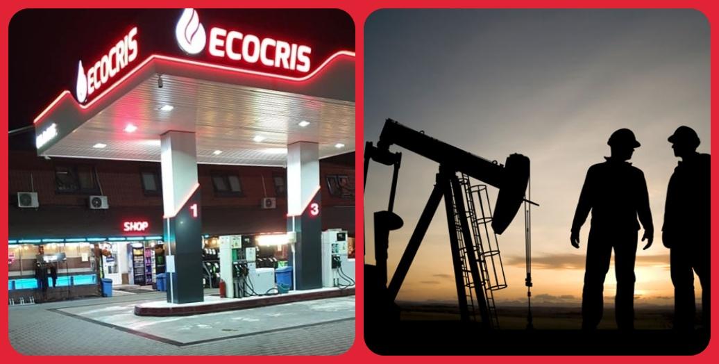 Statie-carburanti-Ecocris-tile